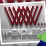 ウェンドレス